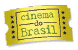 Cinema Do Brazil
