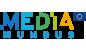 Media Mundus