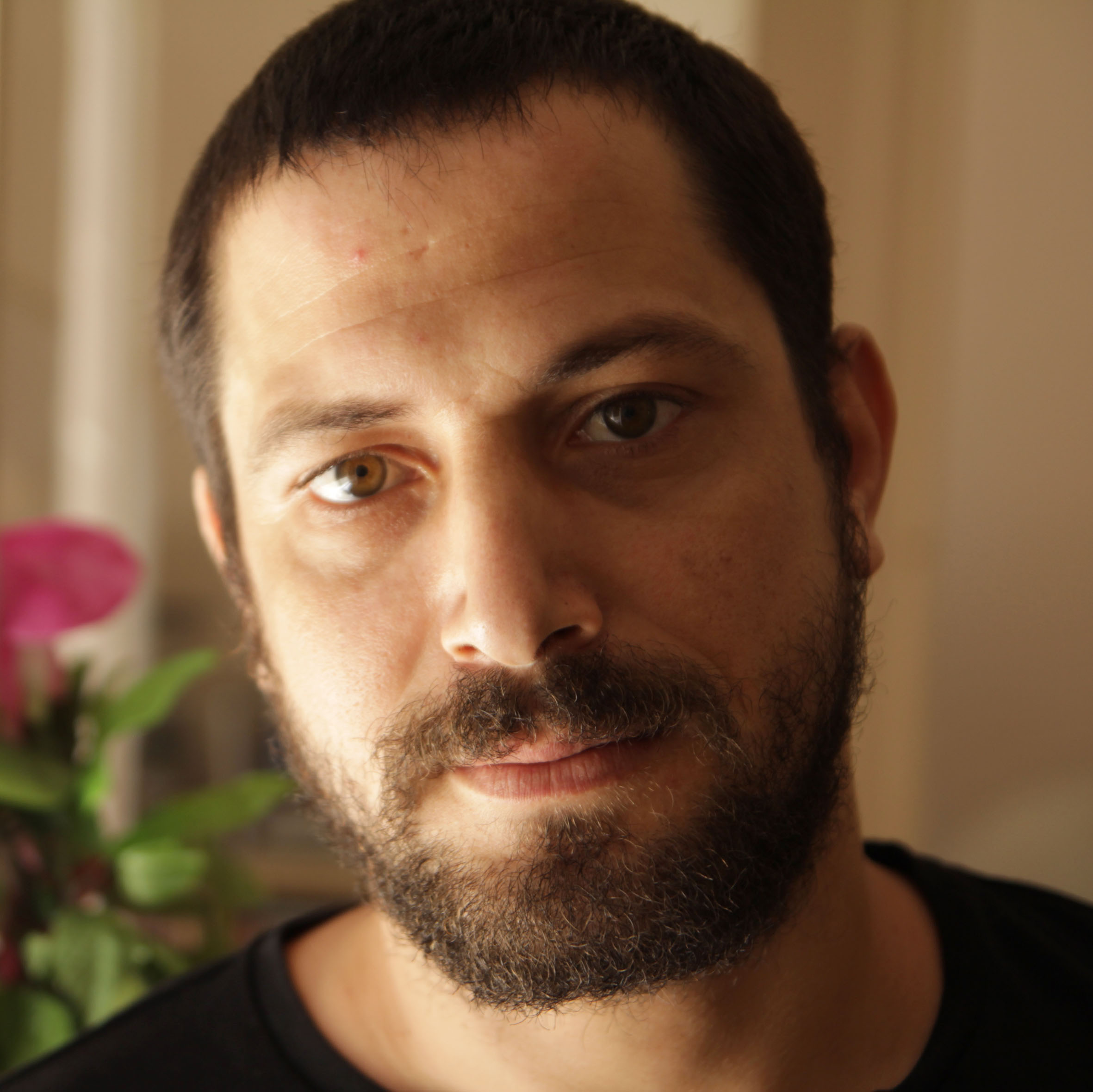 Tawfik Abu Wael