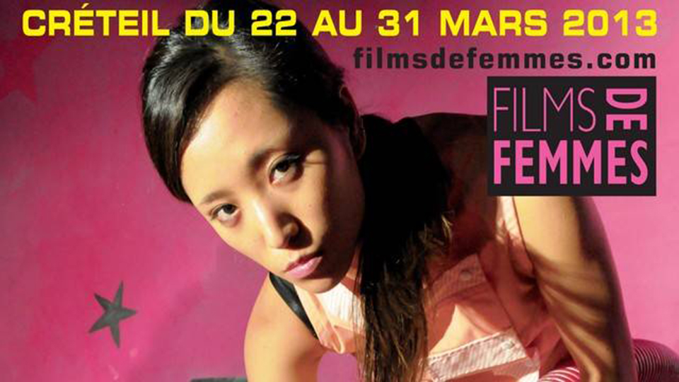 Eye on Films wins big @ Films de Femmes Festival in Créteil (France)