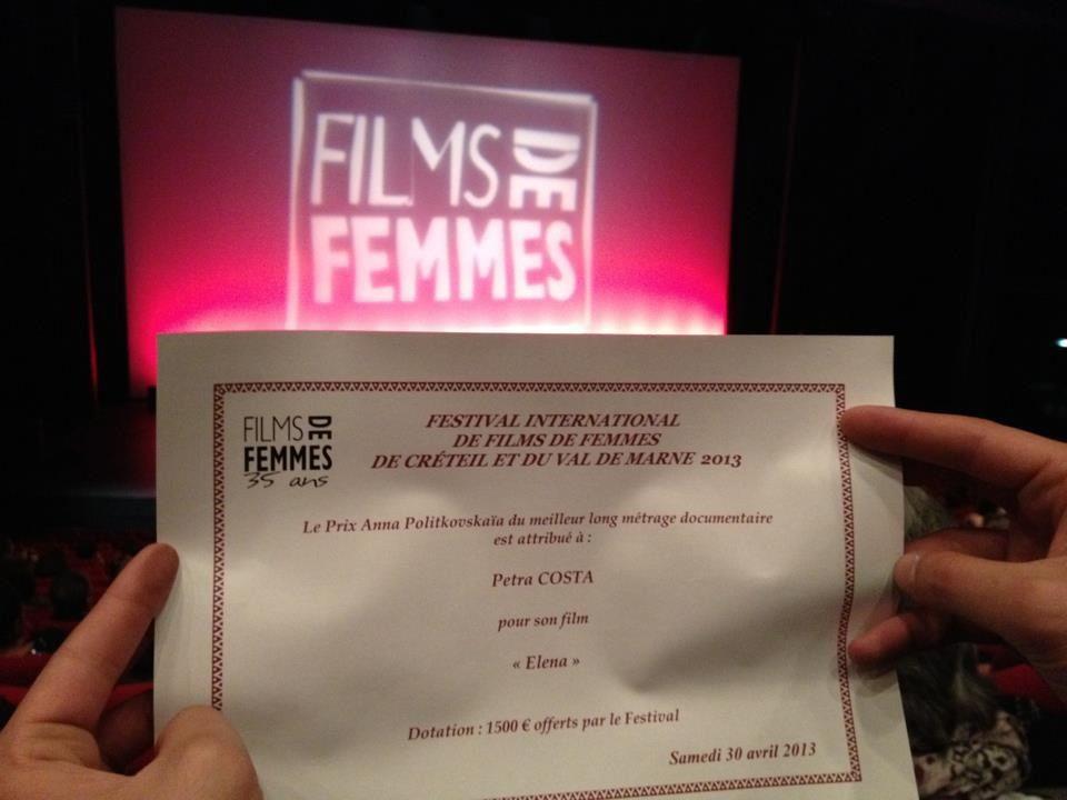 ELENA-Films-de-Femmes
