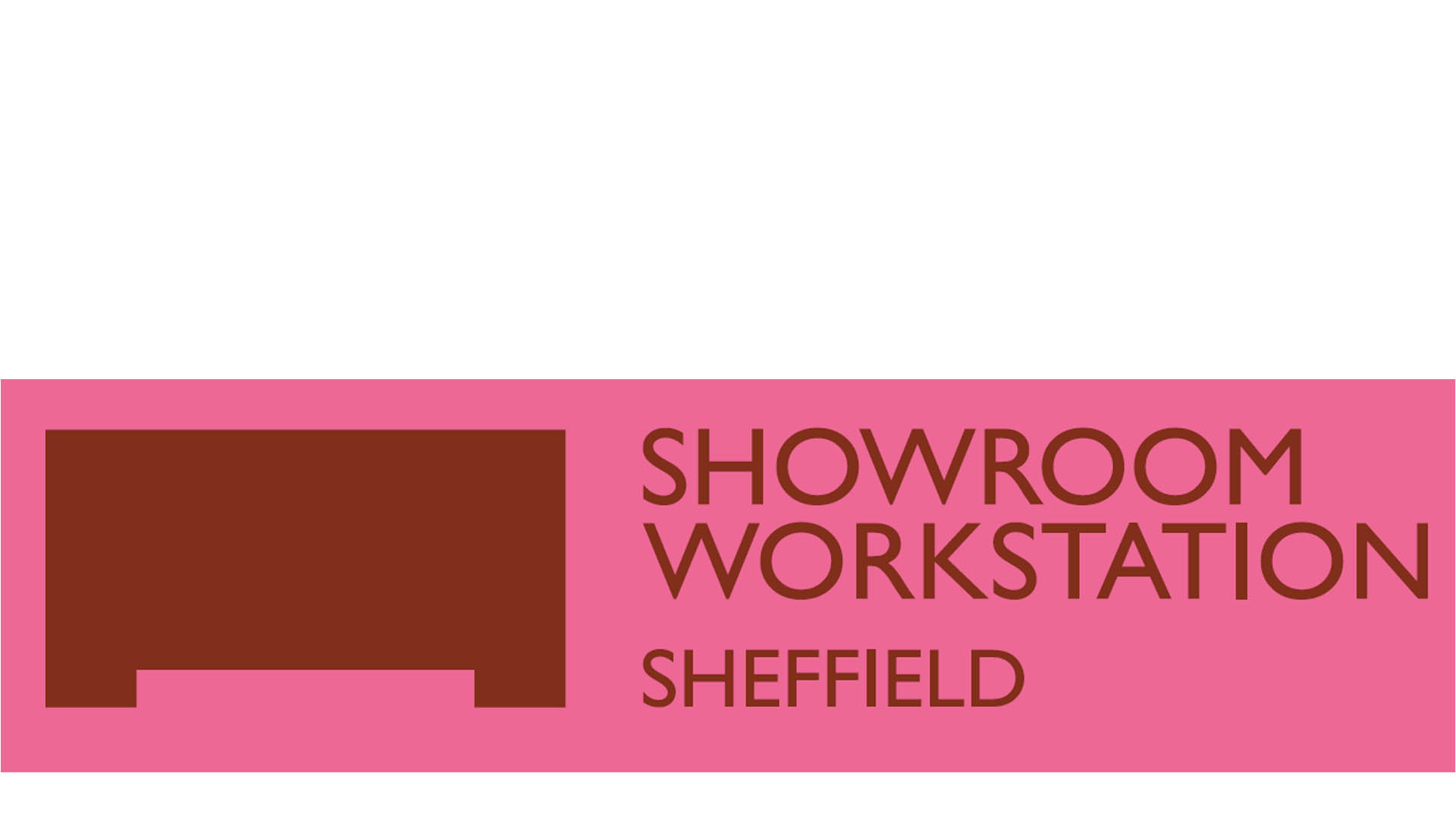 Mini-festival Eye on Films @ Sheffield Showroom & Workstation
