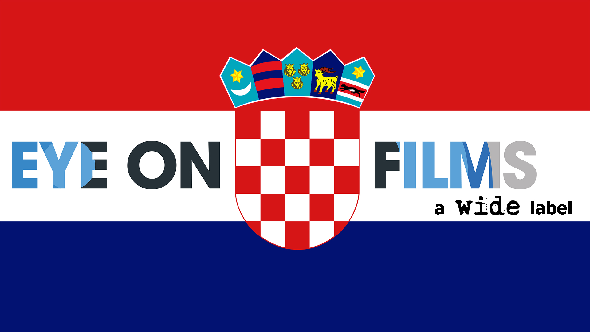 Wide launches the first online cinema festival in Croatia