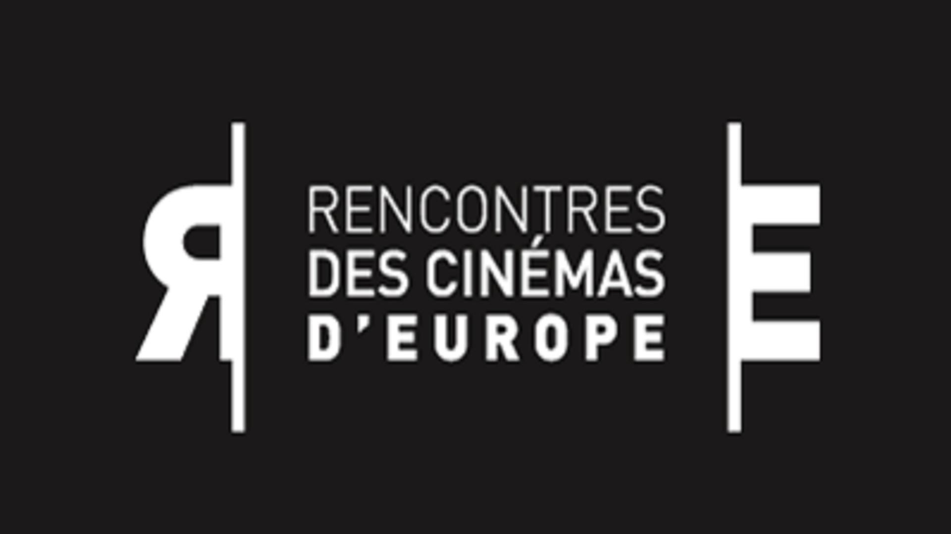 EoF & Les Rencontres des Cinémas d'Europe