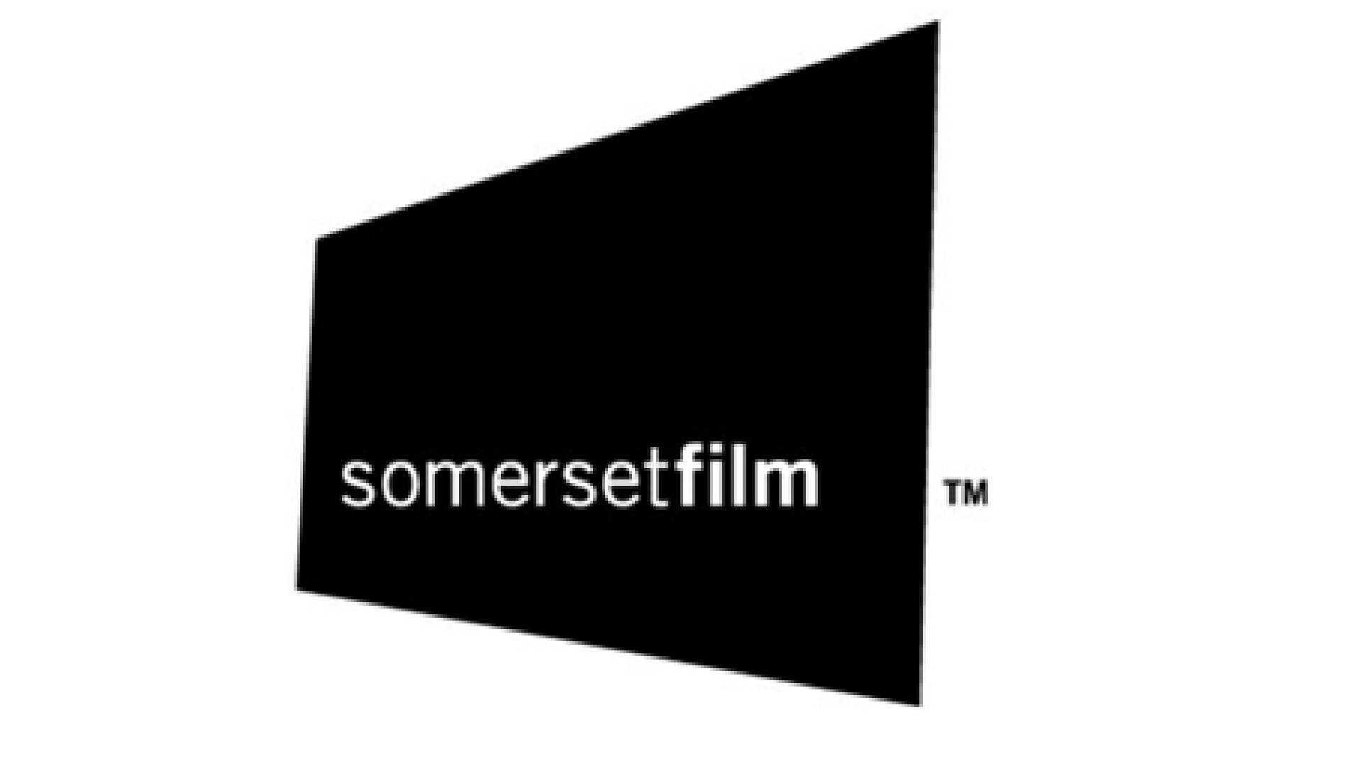 Eye on Films & Somerset Film