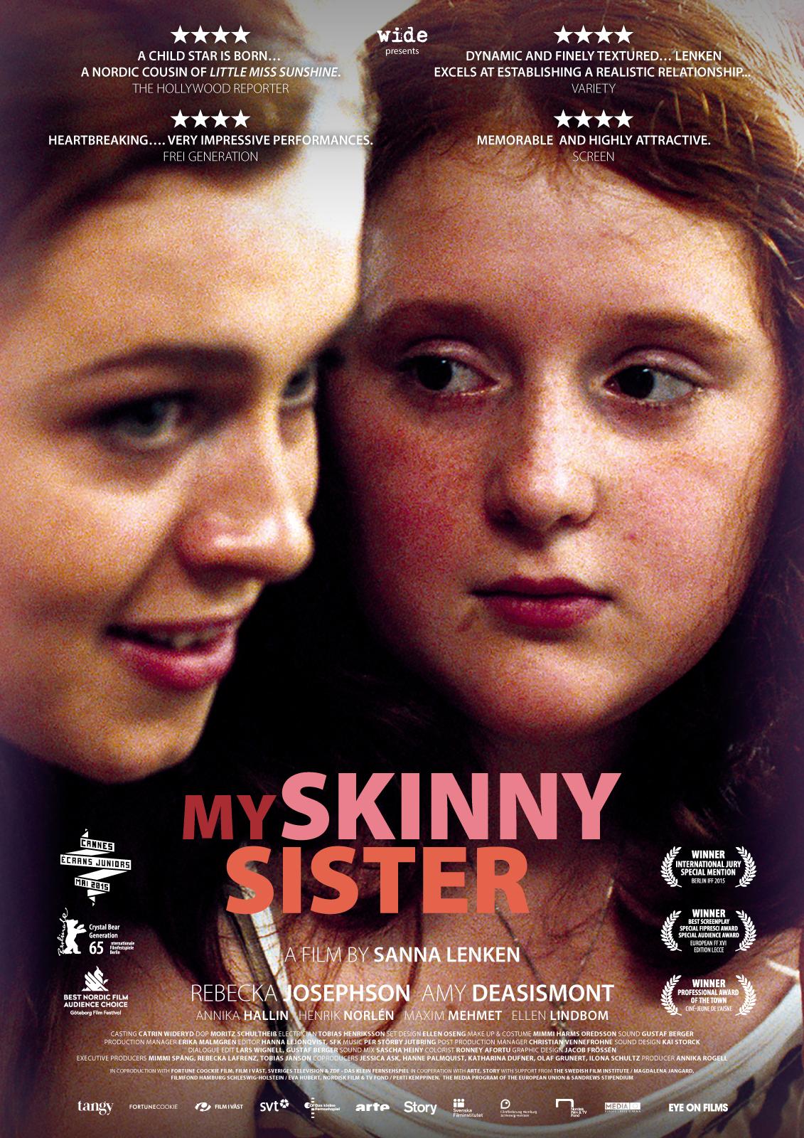 movie skinny