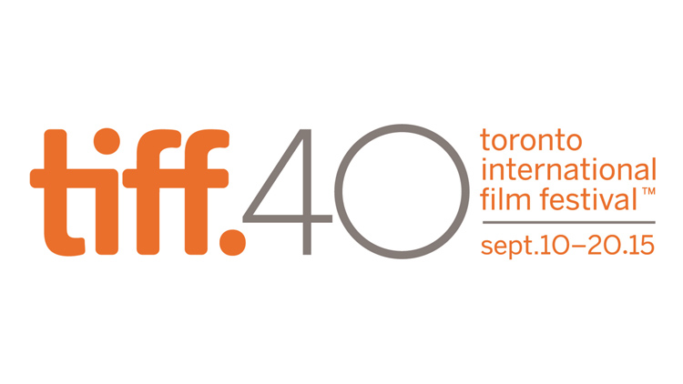 TIFF 2015 – Official selections / Latest acquisitions