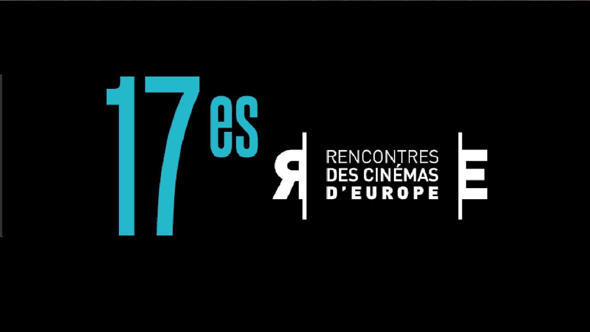 EYE ON FILMS & LES RENCONTRES DES CINÉMAS D'EUROPE