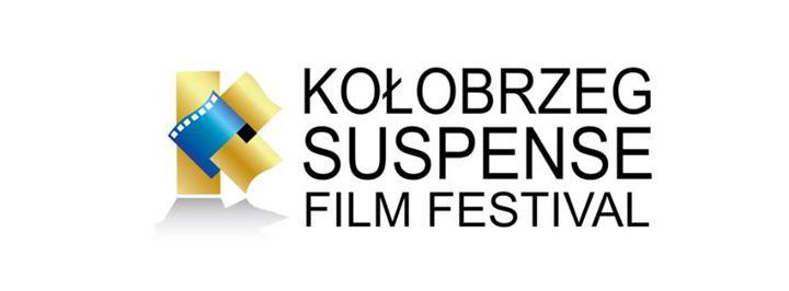 EYE ON FILMS AT KOLOSBERG