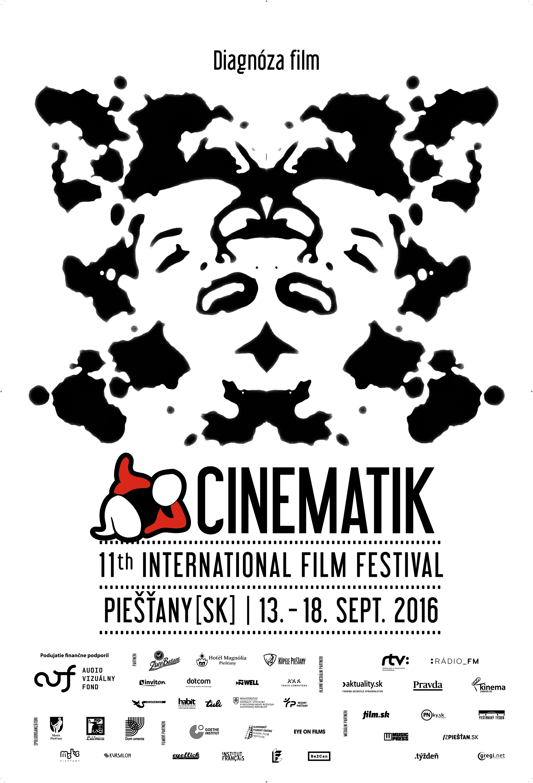 Cinematik2016_poster_marilyn