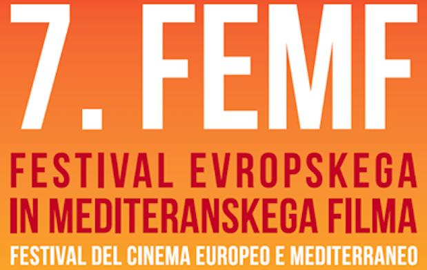 EYE ON FILMS & FEMF