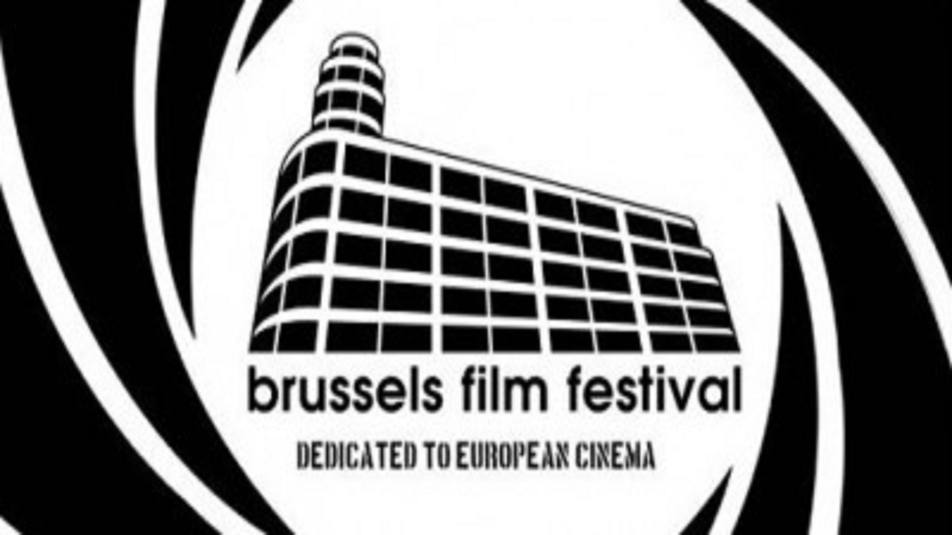 Eye on Films wins prize at Brussels Film Festival