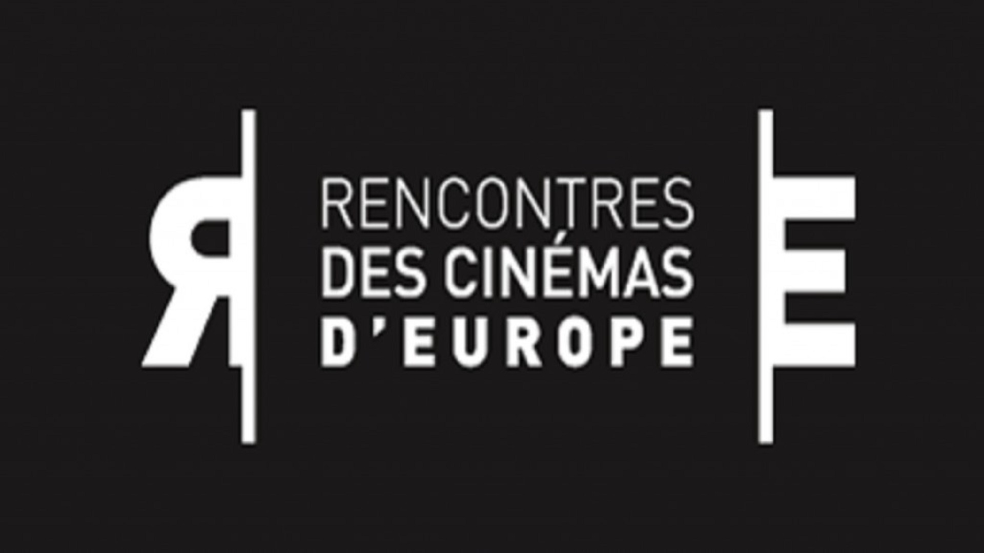 Eye on Films attends Rencontres des Cinemas d'Europe