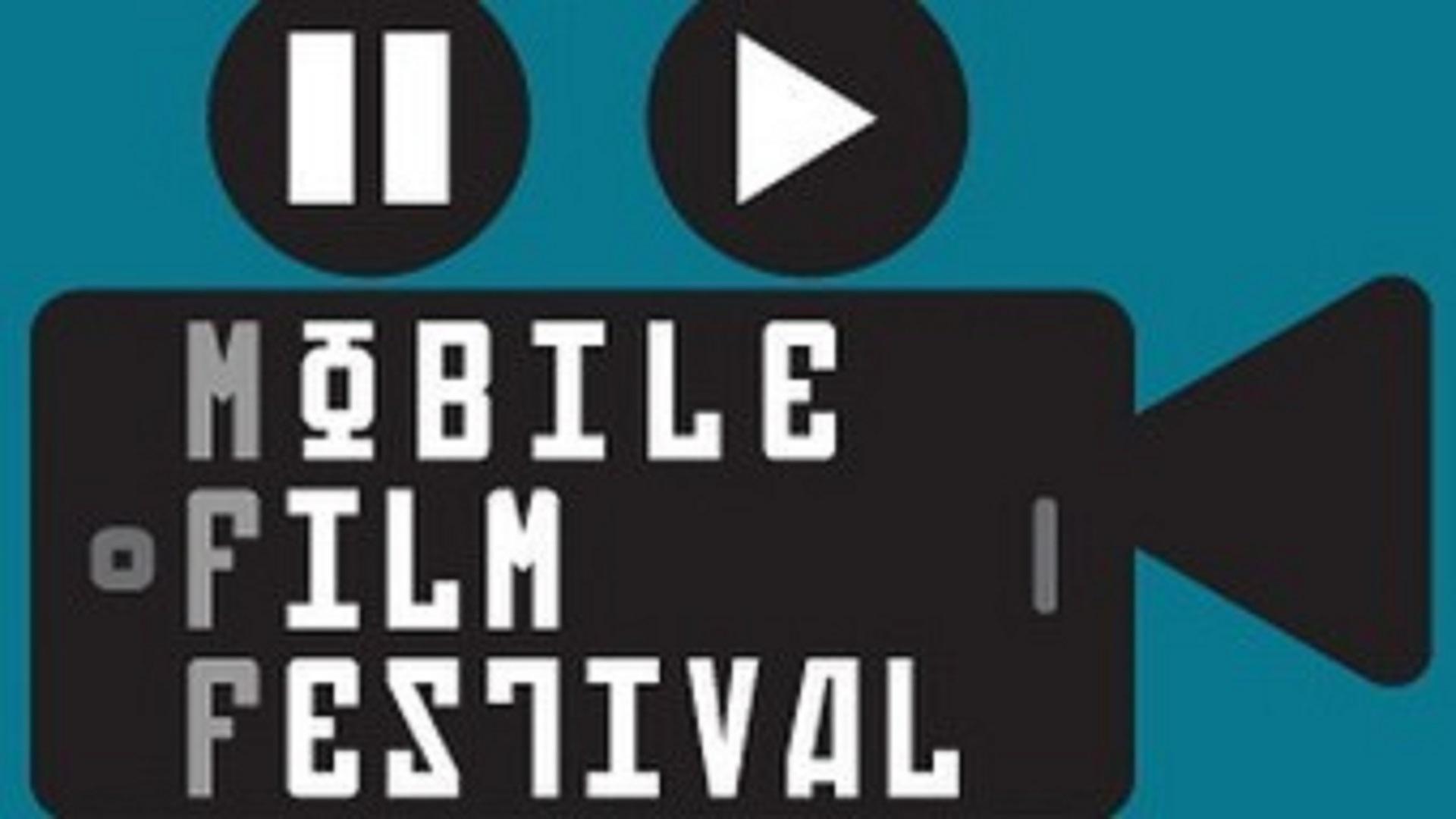 Eye on Films at Mobile Film Festival