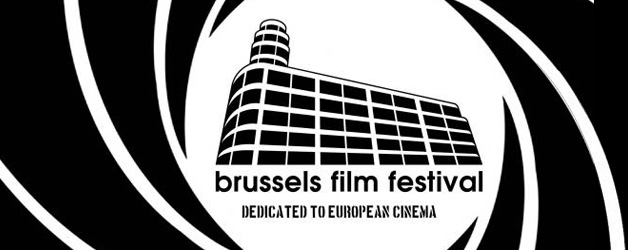 brussels-film-festival-2015-home
