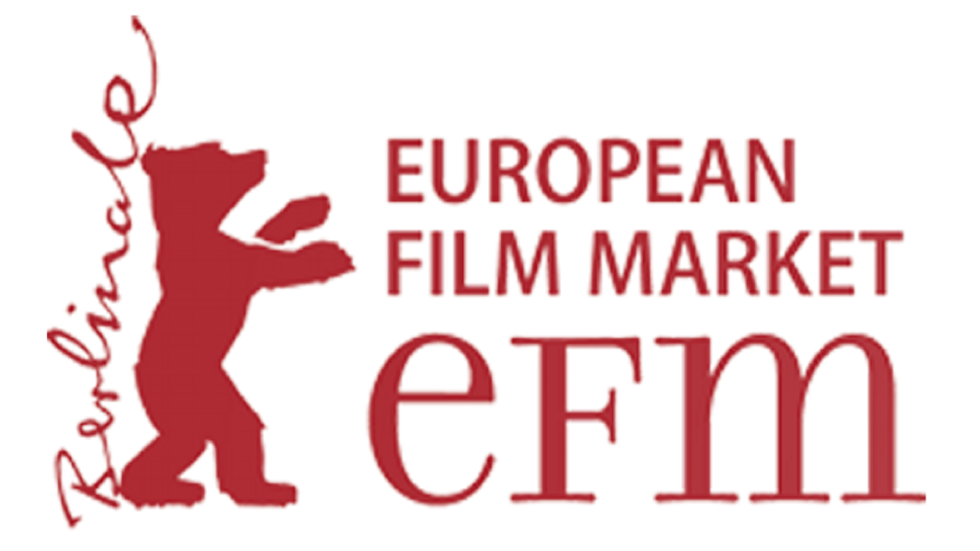 EoF attends Berlinale 2017
