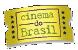 Cinema Do Brazil